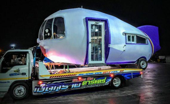 รถยกรถสไลด์ชะอำ บริการรถยกเพรชบุรี รถยกชะอำ ติดต่อได้ 24 ชม (12)